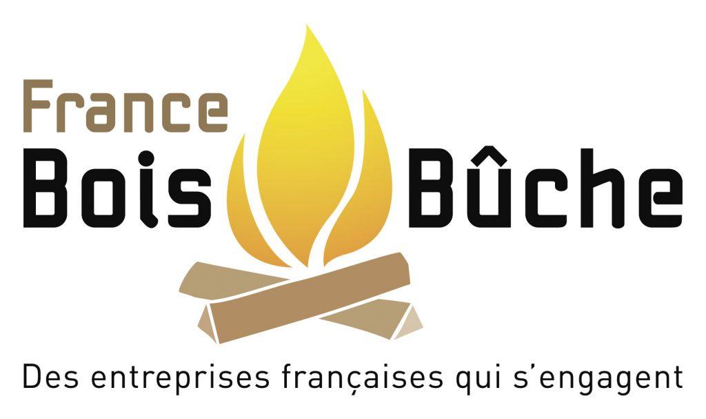France bois Bûche Antoine Pinto