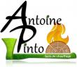 Antoine Pinto